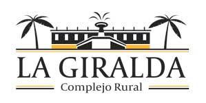 Complejo Rural La Giralda