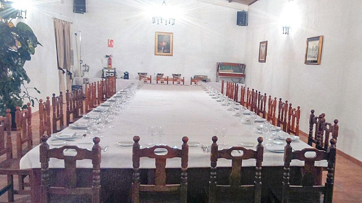 salon-maestranza-4